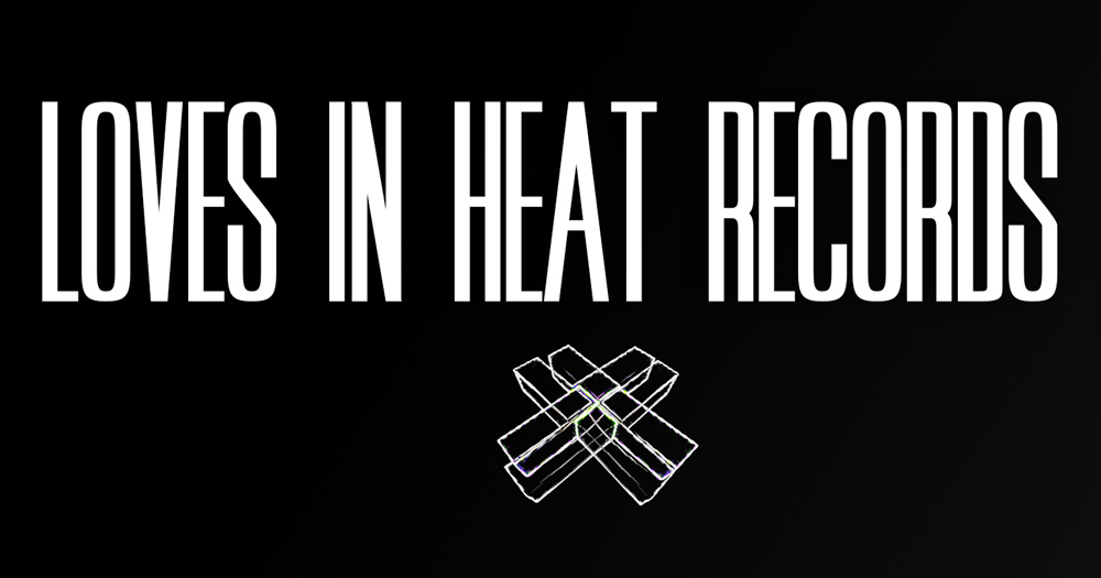 Loves In Heat Records